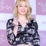 「少女時代」ヒョヨン、番組に登場していたペントハウスを37億ウォンで売りに