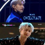 SUHO(EXO)、「MUSIC BANK」出演なしで1位…チャンミン(東方神起)&「(G)I-DLE」カムバック
