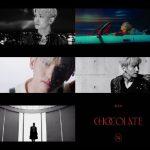 「東方神起」チャンミン、初ソロアルバムのトラックリスト公開…チョンハ・フィーチャリング曲も