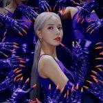 ソラ(MAMAMOO)、ソロデビュー曲ティーザー公開…華麗で強烈なパフォーマンス