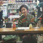 【トピック】女優ファン・ジョンウム、ショートカット姿の写真公開で「やっぱり一番似合う」と好評