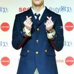 「PHOTO@ソウル」ASTROムンビン、ドラマ「人魚王子」のオンライン製作発表会に出席