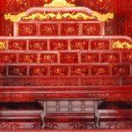【時代劇が面白い】張禧嬪(チャン・ヒビン)の息子の景宗(キョンジョン)は最高の人格者!