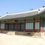 【時代劇が面白い】朝鮮王朝時代の王宮にはどのくらいの人が住んでいたか?