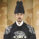 【時代劇が面白い】光海君(クァンヘグン)!暴君の汚名から名君へと評価が一変した国王