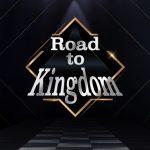 【Mnet】人気と実力を兼ね備えた K-POP ボーイズグループのカムバック合戦がついに始動!「 Road to Kingdom 」4月 30 日 20 時 日韓同時放送決定!!