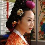 粛宗(スクチョン)の母が張禧嬪(チャン・ヒビン)を王宮から追い出した!