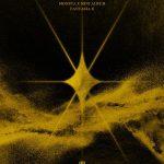 【公式】「MONSTA X」、来月11日ミニアルバム「FANTASIA X」でカムバック決定