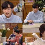 <KBS World>ハッピートゥゲザー シーズン3~「雲が描いた月明り」出演者回 ジニョン(B1A4)、クァク・ドンヨン、イ・ジュンヒョク、ハン・スヨンが出演した回をオンエア!