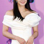 女優イ・シヨン、聖水洞の建物を43億ウォンで売却?事務所側「プライベートな部分、確認難しい」