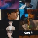 「VERIVERY」、新曲「FACE it」トレイラー映像公開…一本の青春映画