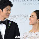 元韓国代表キ・ソンヨン、妻の女優ハン・へジンと離れスペインへ「現地コロナ韓国より深刻」