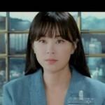《韓国ドラマNOW》グッド・キャスティング、1、2話、チェ・ガンヒ、ユ・イニョン、キム・ジヨン…偽装就職