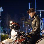 【Netflix5月ラインナップ】韓国人気俳優チェ・ジニョク主演ドラマ「RUGAL/ルーガル」、ポン・ジュノ監督映画「スノーピアサー」など配信作品を紹介