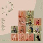 SEVENTEEN、日本2ndシングルがオリコン週間1位…初動33万枚以上の販売を記録