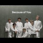 BTS(防弾少年団)、22日地球の日「グローバル水素キャンペーン」の映像に登場(動画あり)