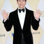 俳優イ・スンギ、tvN新ドラマ「マウス」主演に決定か