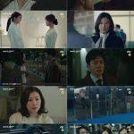 ドラマ「夫婦の世界」、視聴率25%突破…「SKYキャッスル」超えでJTBC歴代1位に