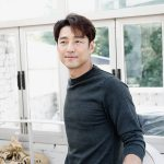 俳優チ・ジニ、BBC「アンダーカバー」リメイク作でテレビドラマ復帰か