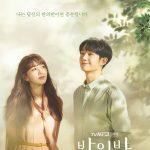 俳優チョン・へイン主演tvNドラマ「半分の半分」、視聴率伸びず早期終了へ
