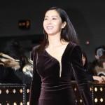 女優ソン・ユナ、不倫質問に「悪いことはしていないと自負」直接コメント