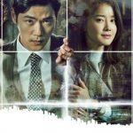 <KBS World>ドラマ「ゴールデンクロス 愛と欲望の帝国」キム・ガンウ、イ・シヨン主演!巨大な陰謀に巻き込まれ、すべてを失った男が繰り広げる復讐劇!