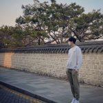 【トピック】俳優チュウォン、オーラ漂う胸キュン写真を公開