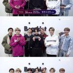 """防弾少年団(BTS)、TMA大賞など4冠達成…""""アーミー、早く会いたい"""""""