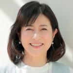俳優の岡江久美子さん、本日(4/23)新型肺炎により死去のニュース、韓国のメディアも報道