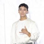 俳優チュ・ジフン、新ドラマ「智異山」出演報道に「まだスケジュールの確認だけ」