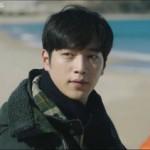 ≪韓国ドラマNOW≫「天気が良ければ伺います」10話