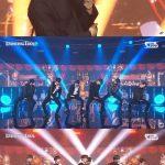「ONEUS」、「ダンシングアイドル」で「2PM」の「My House」を完璧カバー