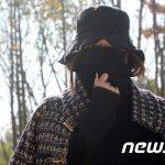 """""""ミルク姫"""" ファン・ハナ、SNS再開… 元婚約者ユチョンも公式ファンサイト開始予定"""