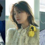 俳優パク・ボゴム、新ドラマ「青春記録」出演確定=パク・ソダム&ピョン・ウソクと共演