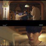 ≪韓国ドラマNOW≫「おかえり」5、6話