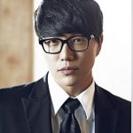 「VOICE KOREA 2020」、キム・ジョングク&BOA&ソン・シギョン&Dynamic duo、コーチ陣確定