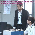 ユン・シユン&イ・ユヨンが似顔絵対決!?「親愛なる判事様」キュートな2人のメイキング映像をチラ見せ!