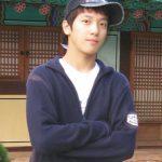 "CNBLUEのジョン・ヨンファ、イケメン過ぎるなつかしい写真公開!""本当に中学生??"""