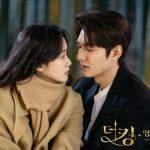 「ありきたりなロマンスドラマ」…韓国ドラマに異変