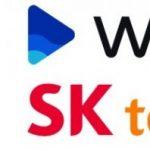 【情報】NBCユニバーサル・エンターテイメントジャパン、韓国の配信プラットフォームWavveと人気の韓国テレビドラマを全世界に流通する戦略的提携で合意