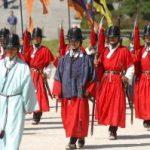 朝鮮王朝の自らの信念に生きた五大義人