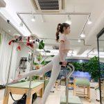 <トレンドブログ>「IZ*ONE」 本田仁美、「美しすぎる曲線に視線集中」
