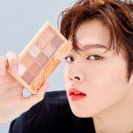 韓国コスメブランド【CLIO(クリオ)】初の男性モデルに人気アイドル キム・ウソク就任
