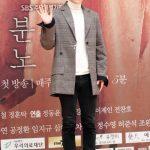 【公式】「SUPERNOVA」ユナク(元超新星)、新型コロナ感染=韓国芸能人では初