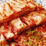 「コラム」キムチなくして韓国料理は語れない!