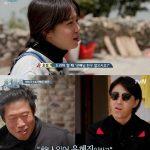 コン・ヒョジン、「三食ごはん」でチャ・スンウォンとのドラマ「最高の愛」は「舌を噛みながら撮影していた」