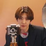CHANYEOL(EXO)X DJ Raiden、「Yours」MVティザー映像公開され話題