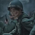 「gugudan」セジョン、ミュージカル「帰還」出演確定...デビュー後初の挑戦