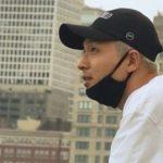 "BIGBANG SOL、""正しい生活が身についた歌手""…警護員が語る"