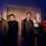 "「NU'EST」、11日Mnetで""カムバックショー""確定…リード曲「I'm in Trouble」初公開!!"